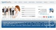 Hyperion OnlineTraining Essbase PlanningHFM FDQM FR ODIOnline Training